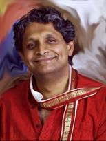 Aravind Sitaraman